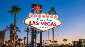 0-Main-Las-Vegas-Nevada-shutterstock_497449417-848x477