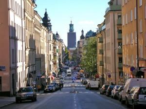 Kungsholmen-image-3