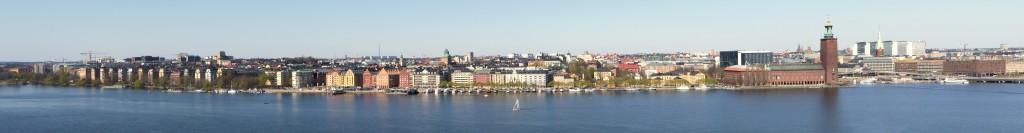 Kungsholmen_panorama_Skinnarviksberget_2011